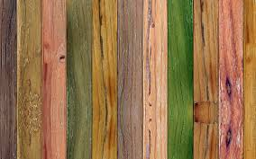 painted wood planks large background background labs
