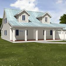 one house plans with porches one floor house plans with porches cottage open concept modern 3