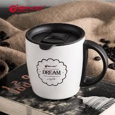 office coffee mugs popular couple coffee mugs steel buy cheap couple coffee mugs