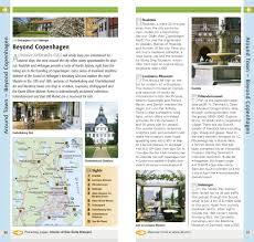 top 10 copenhagen dk eyewitness travel guide amazon co uk dk
