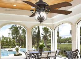Vinyl Patio Cover Materials by Articles With Decorative Outdoor Lighting India Tag Stunning