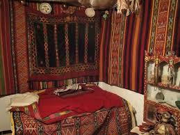 m chambre chambre de mariée photo de m zab valley ghardaia province