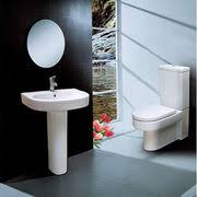 Pedestal Manufacturers Bathroom Pedestal Sink Manufacturers China Bathroom Pedestal Sink
