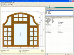 wood frame design software galleryimage co