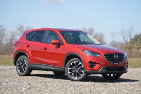 mazda 2016 models mazda cx 5 prices reviews and new model information autoblog