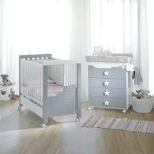 chambre bebe gris chambre bebe gris et blanc chambre bacbac dolce luce micuna