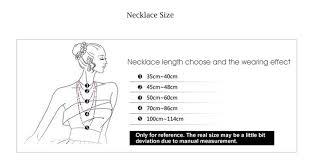necklace lengths choker images Tiny heart choker necklace for women gold silver chain smalll love jpg