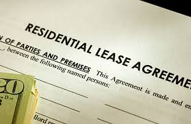 united lease leaseunited breaking a lease agreement here s how realtor