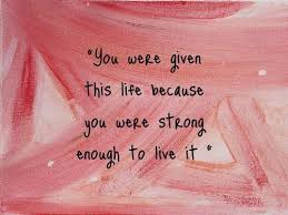 inspirational quotes to get you through the week january 7 2014