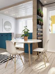 Wohnzimmer Planen Und Einrichten Wohnzimmer Mit Essbereich Ideen Beautiful With Wohnzimmer Mit