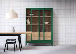 canap駸 design maison du monde canap駸 100 images do姐去shopping 5 l eclair de