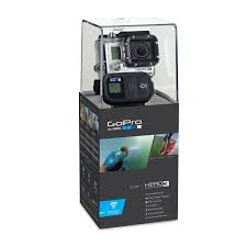 best gopro deals black friday amazon com gopro hero3 black surf edition discontinued by