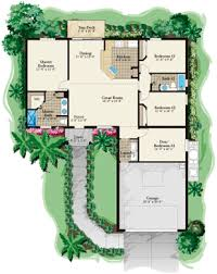 3 bedroom floor plans 3 bedroom 2 bath den southwest florida legacy dsd homes