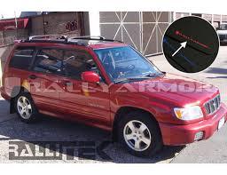 forester subaru 2002 rally armor ur mud flaps forester 1998 2002 rallitek com