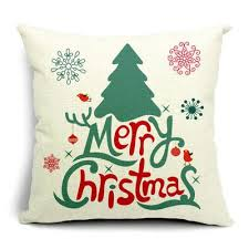 Large Sofa Pillows by Christmas Decorative Christmas Pillows Large Sofa Pillows Back