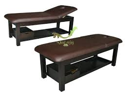 used electric massage tables for sale massage table for sale tattoo chairs for sale hydraulic bed