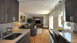 two bedroom apartments in los angeles best los angeles apartment interior designs straight away design