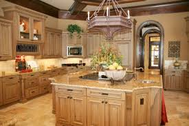 kitchens with oak cabinets and white appliances oak cabinets and white appliances can anything cheap be done