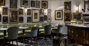 interiors cuisine nh hotel opens second brussels hotel hospitality interiors