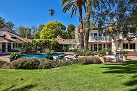 6 Real Work From Home American Idol U0027 Director U0027s Equestrian Estate Asks 14 95 Million Wsj