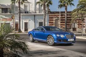 bentley crewe bentley showcases north american debuts extravaganzi