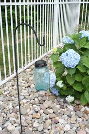 diy mason jar solar light finding home farms