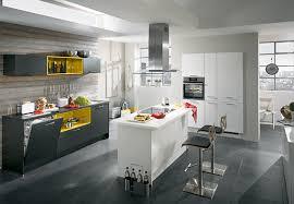 kche zu dunklem boden die küche optimal ergonomisch planen obi ratgeber