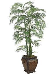 how to pot artificial trees silk plants silk plants