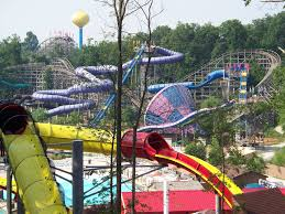 Six Flags Georgia Water Park Swashbuckling Summer 20 Best Water Parks In The Usa Trip101