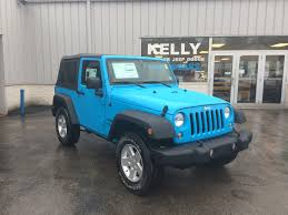 chief blue jeep kelly chrysler jeep dodge vehicles for sale in brookville pa 15825