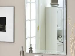 bathroom mirror radio bathroom bathroom mirror with tv built in beautiful bathroom