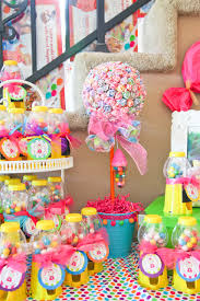 candy for birthdays sweet shop yummiland candyland birthday party ideas candyland