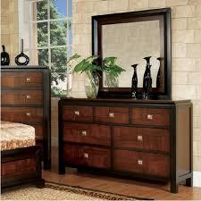 bedroom attractive rustic nightstands for your cozy bedroom ideas
