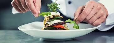 reseau social cuisine restaurant traiteur auxerre le bounty restaurant repas concert