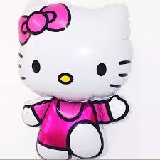 aliexpress buy free shipping cute kitty cat shape