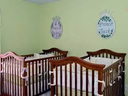 colors for a u0027s nursery pictures options u0026 ideas hgtv