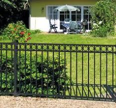 balkon sichtschutz hornbach gartenzaun sichtschutz zaun bei hornbach kaufen