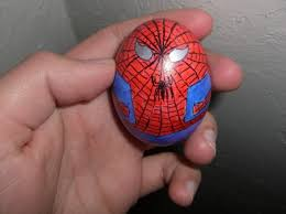 Decorate Easter Eggs Star Wars by Top 14 Geeky Easter Eggs Pokemon Star Wars Tardis And More