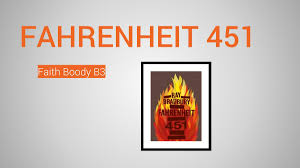 quotes about family in fahrenheit 451 fahrenheit 451
