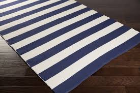 Navy Blue And Beige Area Rugs by Everything Coastal More Blue And White Nautical Decorating Ideas
