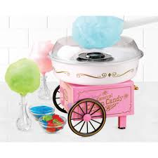 nostalgia pcm305 vintage collection hard and sugar free candy