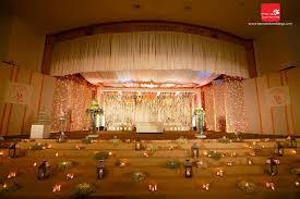 wedding decorators tamarind event wedding decorators in kochi indian wedding