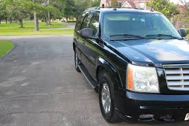 used cadillac escalade for sale in houston tx 3 2mm car aux wireless bluetooth receiver adapter audio stereo