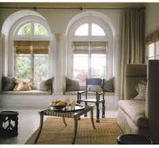 different window treatments bussell interiors prescott interior architecture design furnishings