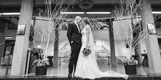 studio 450 wedding cost plains museum weddings get prices for wedding venues in nd