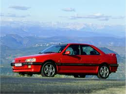 peugeot 405 service repair manual download repair service