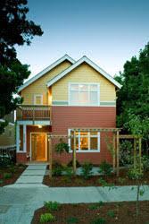 Universal Design Home Checklist Home Checklist Northwest Universal Design Councilnorthwest