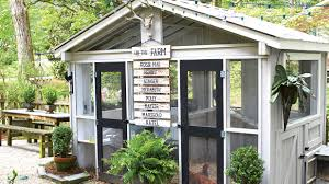 backyard chicken coop images home outdoor decoration