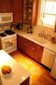 fabriquer un meuble de cuisine construire meuble cuisine windowcleaningmemphis site