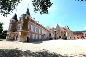 chambre d hote avallon château d island avallon vézelay ile hotels com
